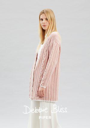 Debbie Bliss | Knitting Yarn & Patterns